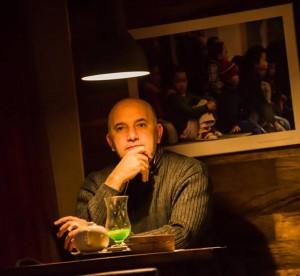 Mihai Punkosti - Open Heart Brasov